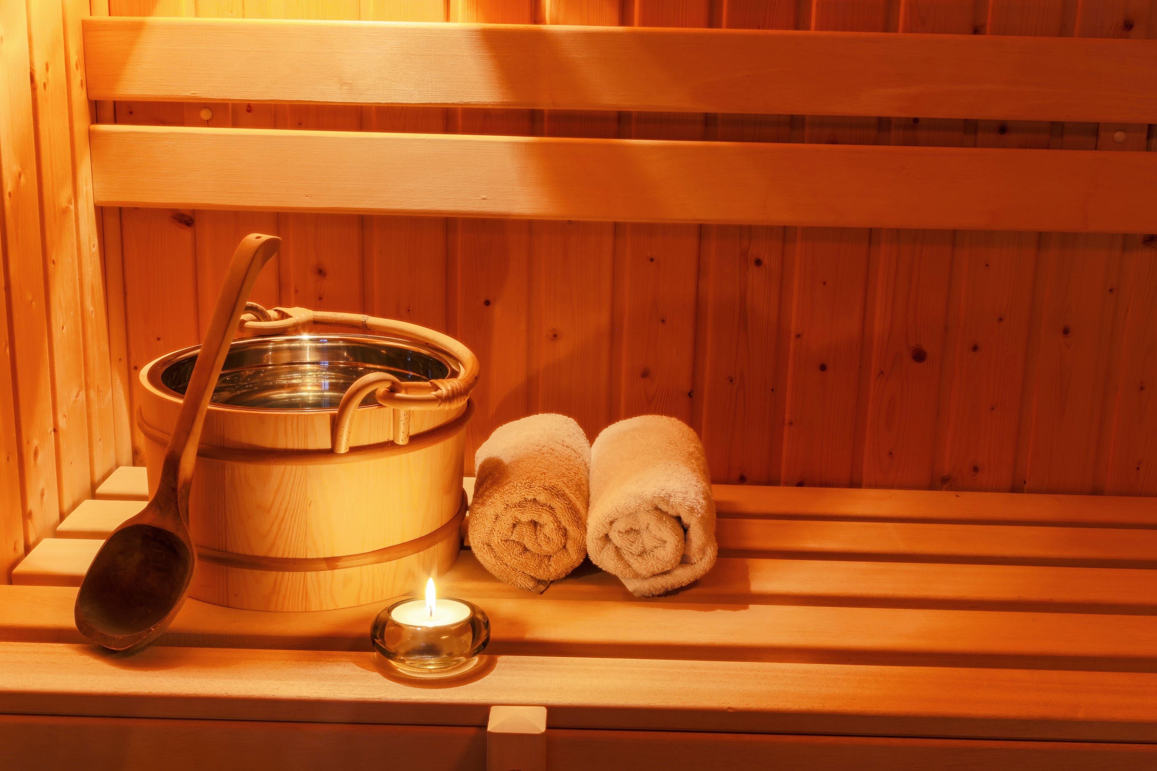 Saune Aperte In Tutte Le Regioni Federalberghi Terme Un Passo Verso La Normalita Hotelmag