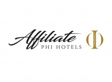 Affiliate_PHI HOTELS (quadrata)
