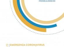 Microsoft Word - emergenza coronavirus - aiuti e opportunità pe