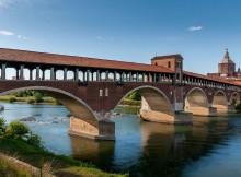 Pavia-002