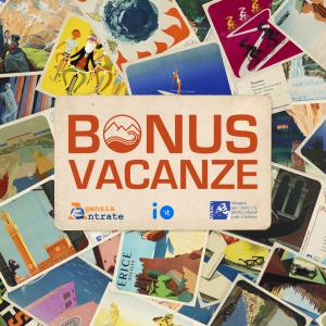 Bonus_Vacanze_card