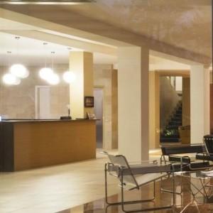 Hotel-s-marco-Bibione