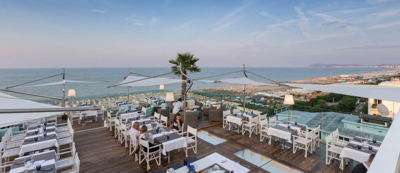 riccione_ristorante4