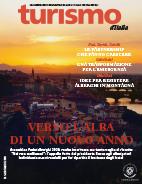 TDI_DICEMBRE_Cover