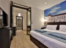 hotel-genova-a-torino