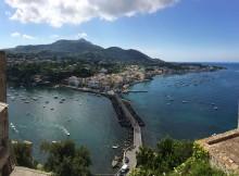 Ischia_-_view_from_Castello_Aragonese_(14830162242)