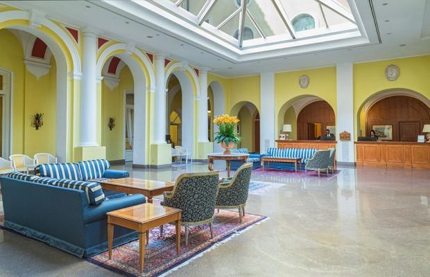 hotel_imperial_tramontano_hall_vista_reception-dcc17eeaa3