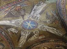 ravenna_mosaico_cappella_santandrea_1_wikipedia