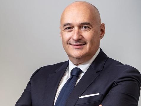 Massimiliano Schiavon