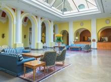 Sorento hotel_imperial_tramontano_hall_vista_reception-dcc17eeaa3