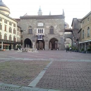 Bergamo_15