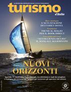 TDI_GIUGNO_Cover