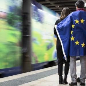 UE turisti