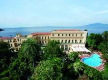 Hotel_a_Sorrento_Imperial_Tramontano-a4eaba36d9