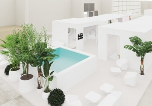 Mostra Hotel in motion_Wellness 7.0