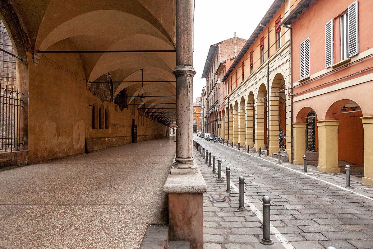 Parma Portici-1