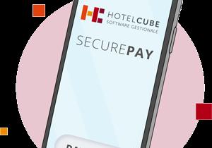 HotelCube-SecurePay-small-1